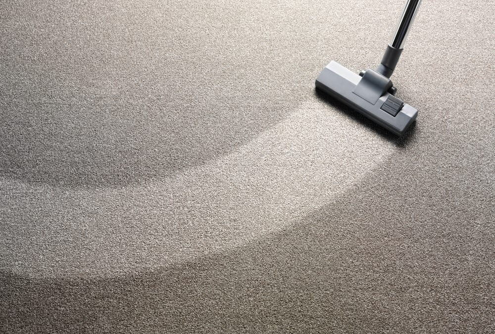 expert carpet cleaning tips