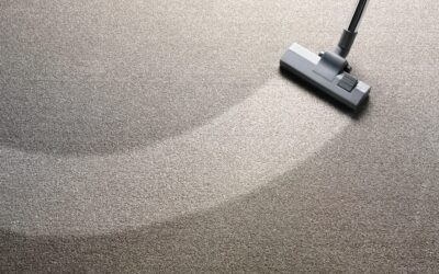 9 Expert Carpet Cleaning Tips: Up Your Carpet Cleaning Game
