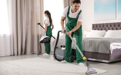 The Best Steam Cleaners In The Market 2019