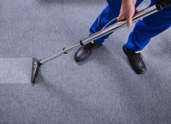 perth-carpet-cleaning